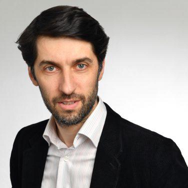 Conseils pour entreprendre selon…Laurent Letourmy  CEO d'Ysance