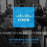 cisco-cityzen-bots
