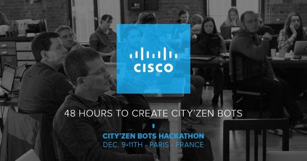 cisco-cityzen-bots