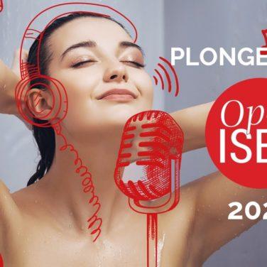 Open ISEG : les grands gagnants !