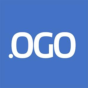 Logo OGO Security