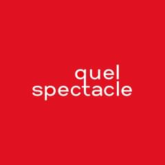 Logo Quelspectacle