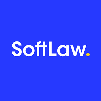 Logo Soft Law