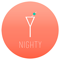 Logo Nighty