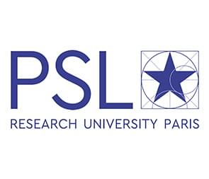 logo PSL Research University Paris